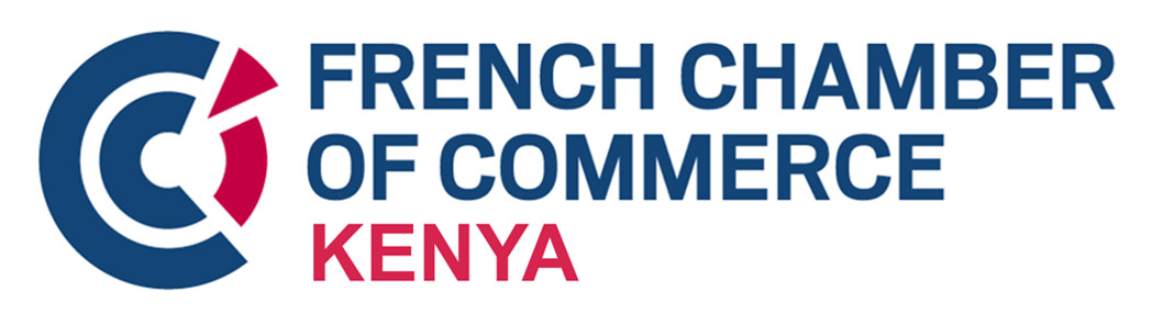 Kenya : French Chamber of Commerce in Kenya